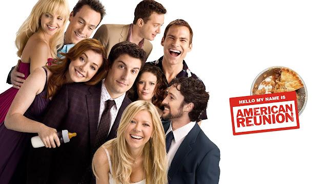 American pie 8 full movie hd download