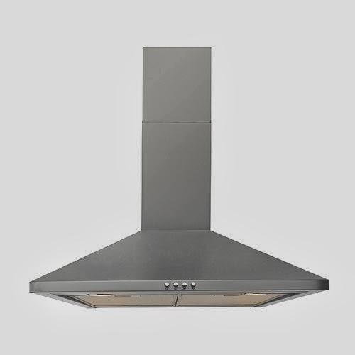 Design Koksflakt : Hemma hos Mia Koksfloktar fron Ikea
