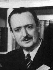 John Dickson Carr (Carter Dickson)