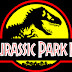 Island of Adventure poderá expandir área do Jurassic Park