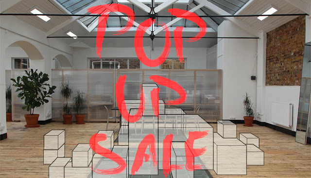 Tom-Dixon-Pop-Up-Sale-2015