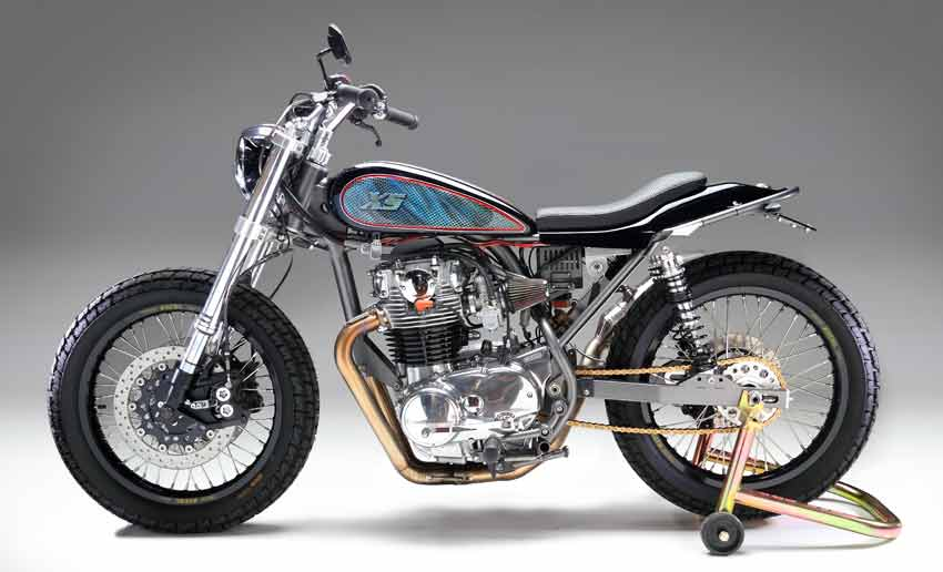 Yamaha XS650 Street Tracker for Sale 850 x 516 · 36 kB · jpeg