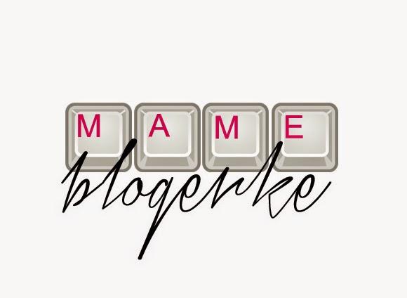 Mame blogerke