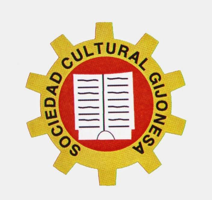 Sociedad Cultural Gijonesa