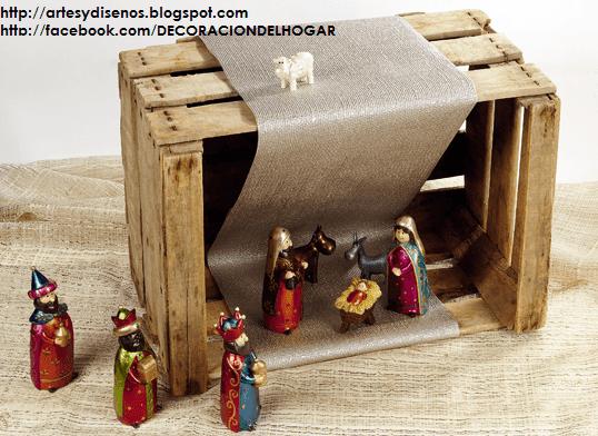 Dise o de interiores peru c mo decorar en navidad sin gastar mucho dinero diy - Pasos a seguir para echar a tu hijo de casa ...