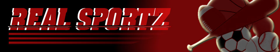 Real Sportz Online