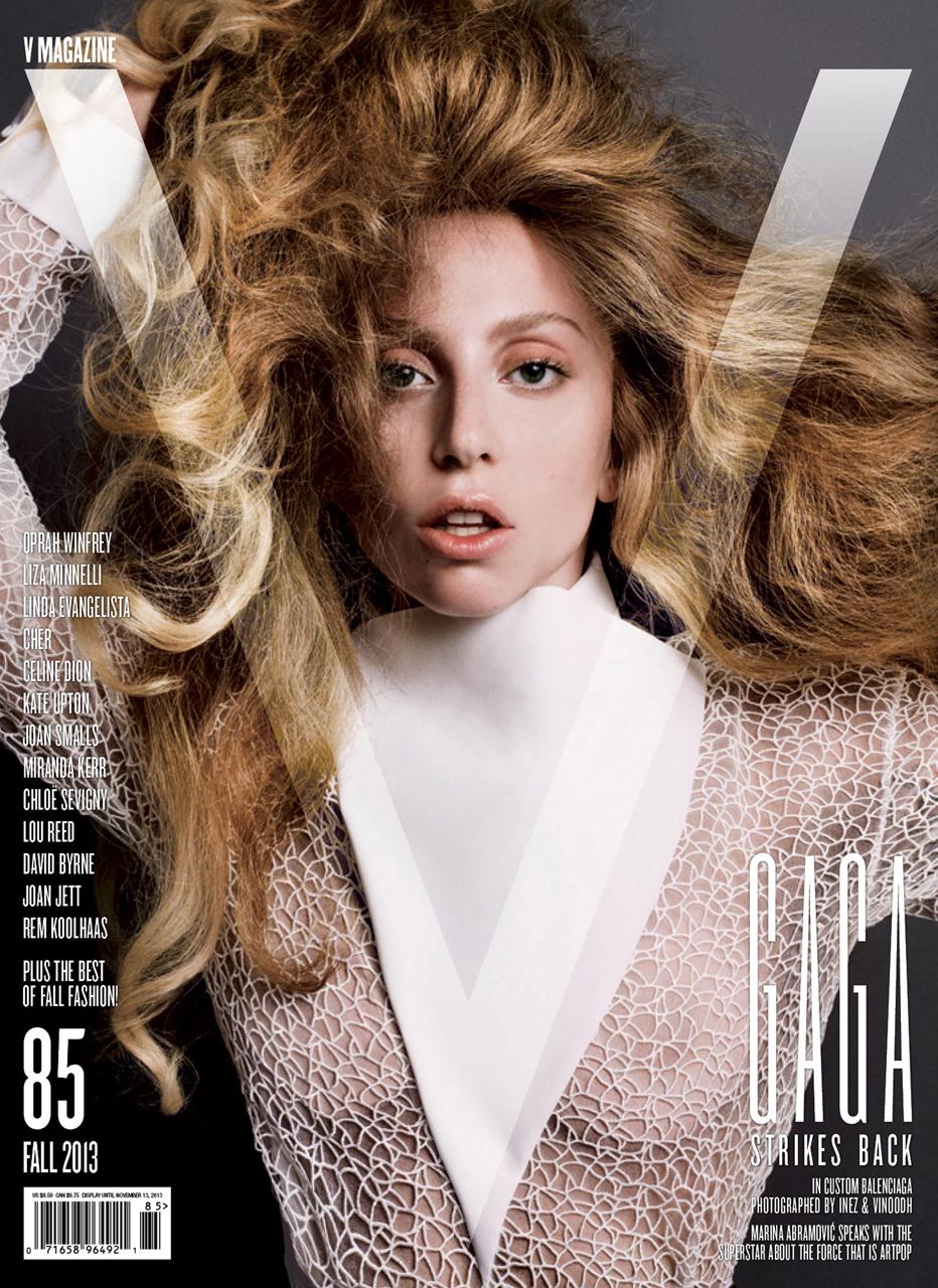 http://4.bp.blogspot.com/-1oxg4bHXgMk/Ug1INrkv3cI/AAAAAAAAA3M/6-mdTt_9H3Q/s1600/lady+gaga+v+magazine+-+4th+look+01.jpg