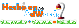 HechoenAdWords
