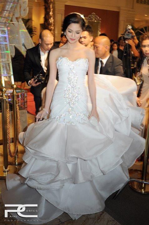 Kim Chui the Princess   Let\'s Talk & Share