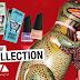 Manhattan Viva Makeup Collection