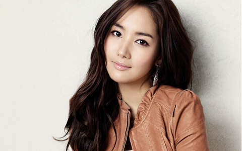 Park Min Young Photos
