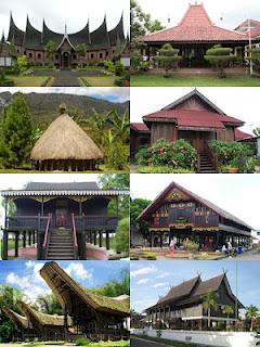 asriadita larasati: MACAM-MACAM KEBUDAYAAN DI INDONESIA