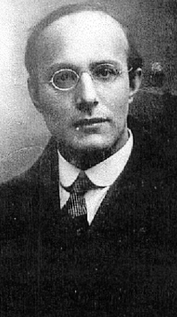 archaic economy essay karl modern polanyi primitive Karl and michael polanyi's mother was  archaic, and modern economics: essays of karl polanyi (new  ron (1986), the economic thought of karl polanyi:.