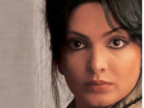Seluruh Rakyat India Dan Pecinta Filmlywood Di Seluruh Dunia
