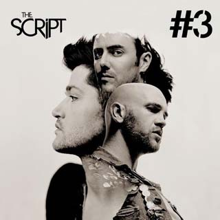 The Script – Give The Love Around Lyrics | Letras | Lirik | Tekst | Text | Testo | Paroles - Source: emp3musicdownload.blogspot.com