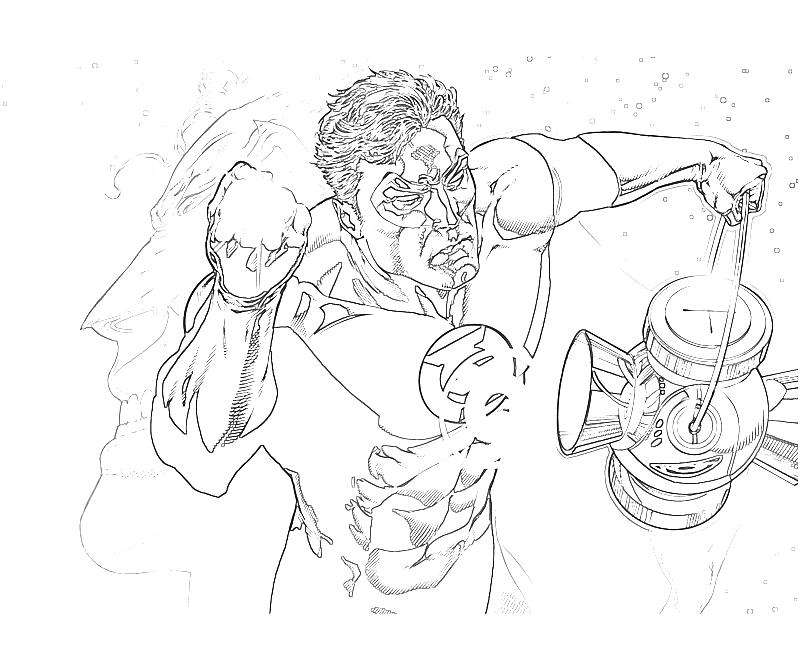 Blue Lantern Coloring Pages Coloring Pages Lantern Coloring Pages