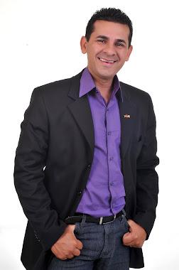 Isaías Leão