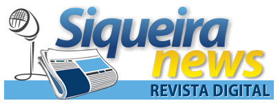Siqueira News