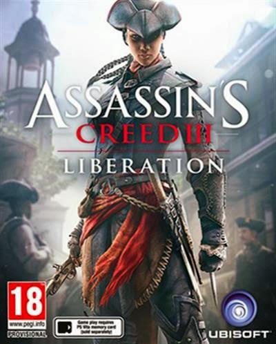 Assassin's-Creed-III