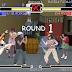 Relembre Street Chaves, um jogo antigo porem  bom