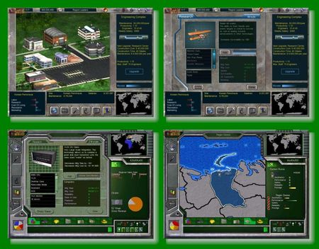 Tube tycoon free play for Business tycoon