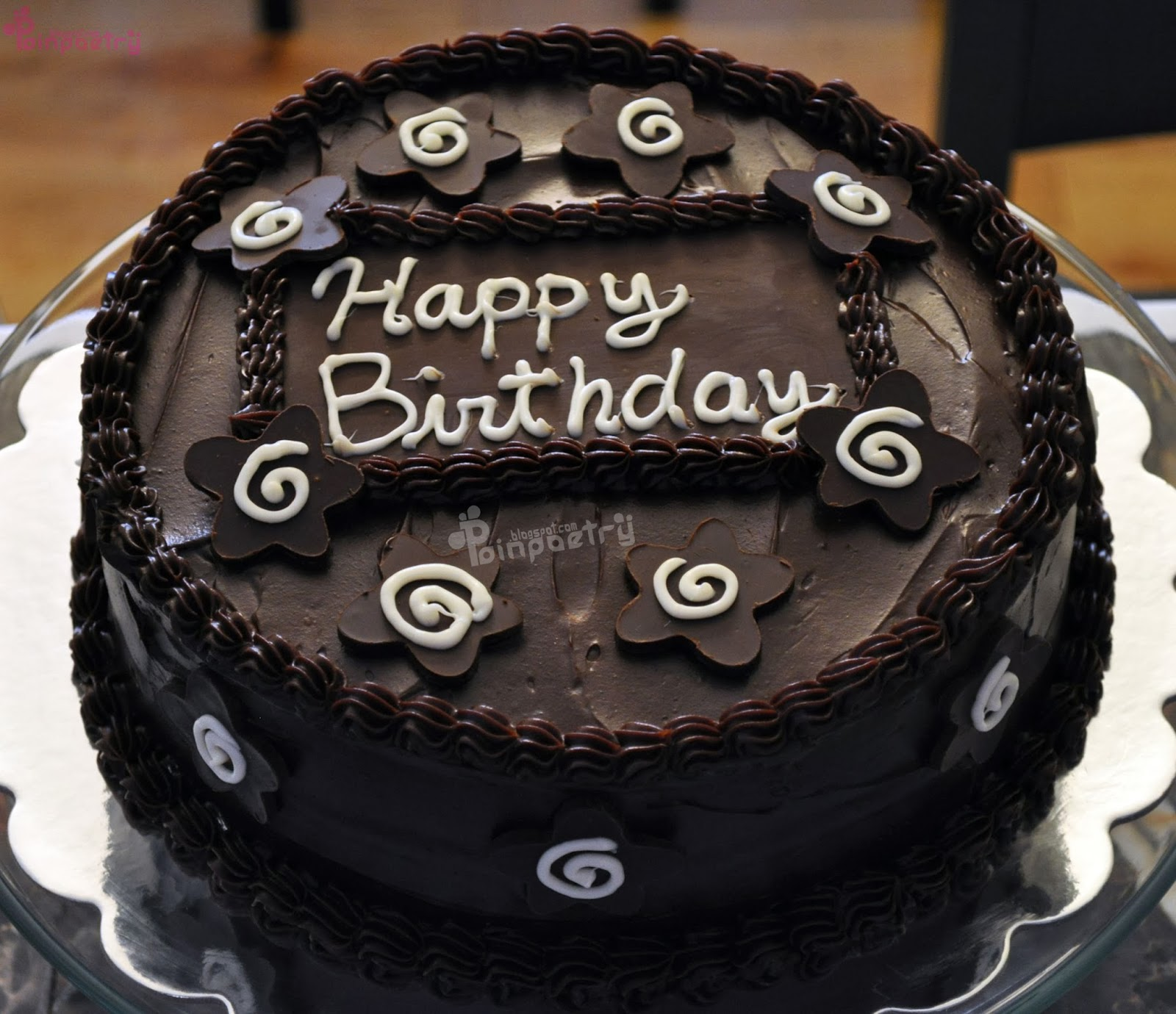Happy-Birthday-Special-Cake-Image-Photo-Wallpaper-Wide