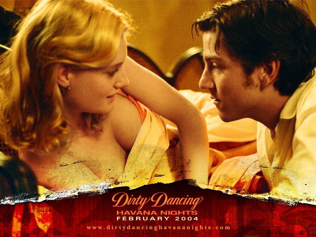 http://4.bp.blogspot.com/-1pCiJOVlaI8/UMRlxaTwrVI/AAAAAAAAAXQ/7pi8qrSuCAk/s1600/2004_havana_nights_dirty_dancing_2__wallpaper_001.jpg