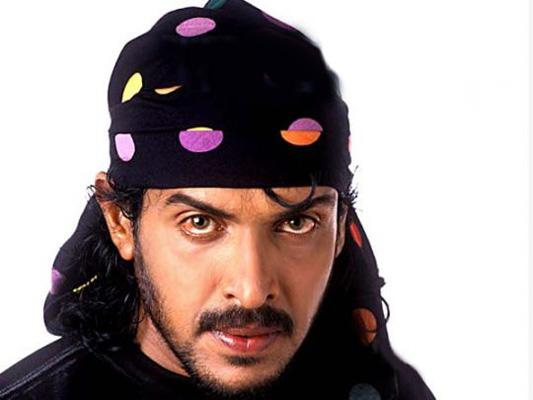 upendra movie