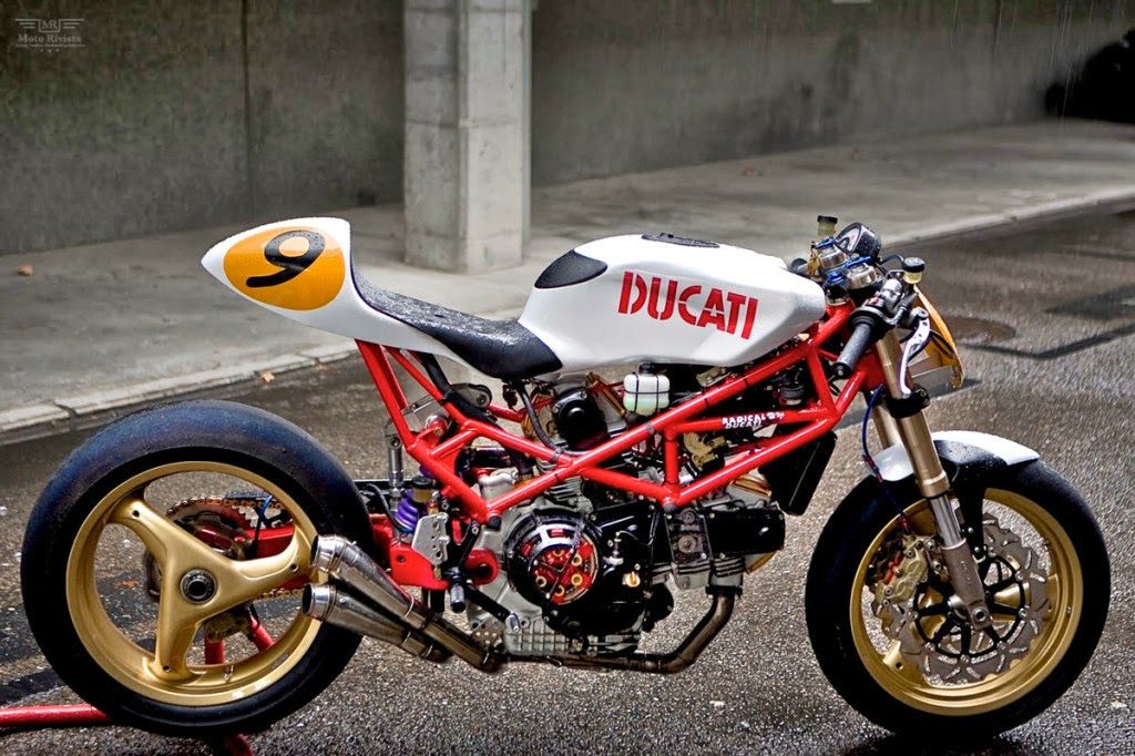 superbike ducati 999 custom wallpaper desktop 1024x682