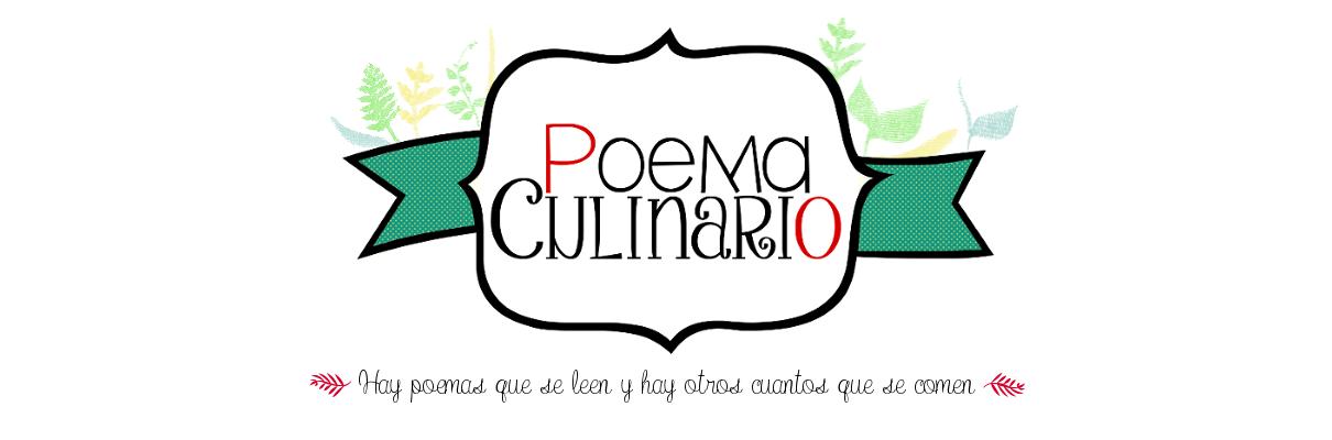Poema Culinario