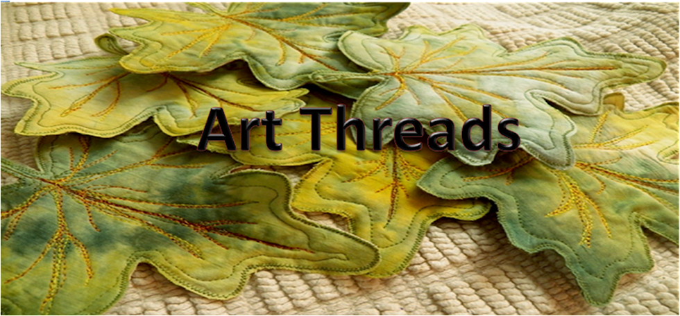 Art Threads