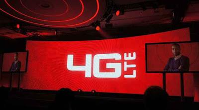Digitel 4G