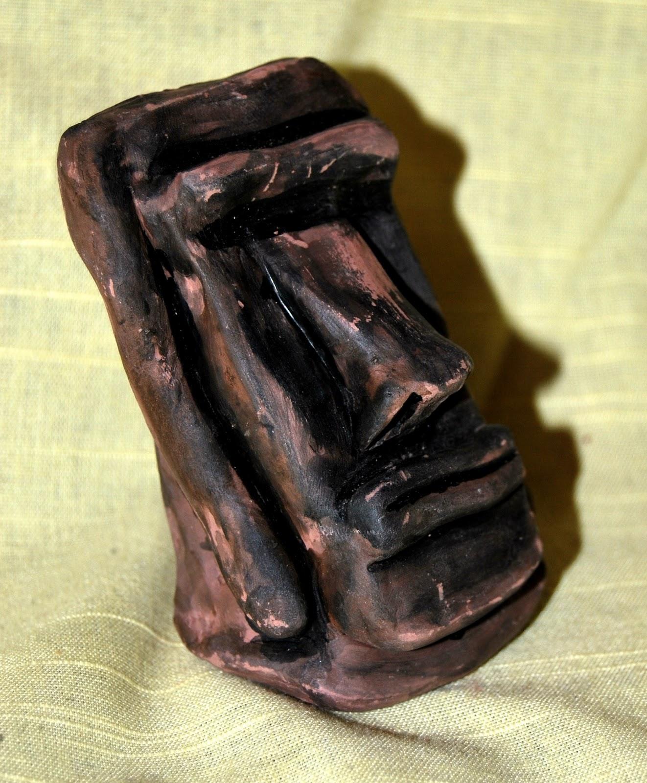 http://4.bp.blogspot.com/-1pFL5wVmDaQ/Tn7b0mKde5I/AAAAAAAAAFg/BQ8wOkxaOAg/s1600/3D+Art+-+Moai.JPG