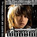 Keo Veasna Collection CD 03 | Som Thort Mouy