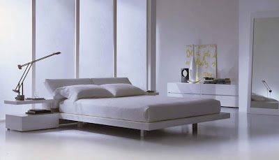 italian modern furniture design