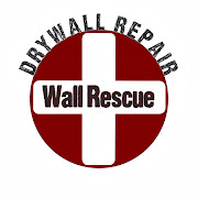 Wall Rescue