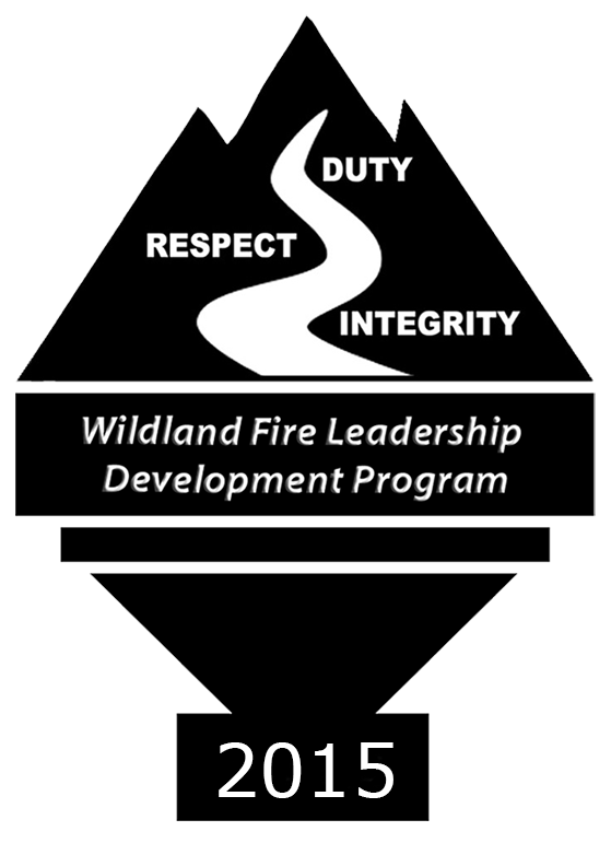 Wildland Fire Leadership Followership Is Leadership 2015 Wildland
