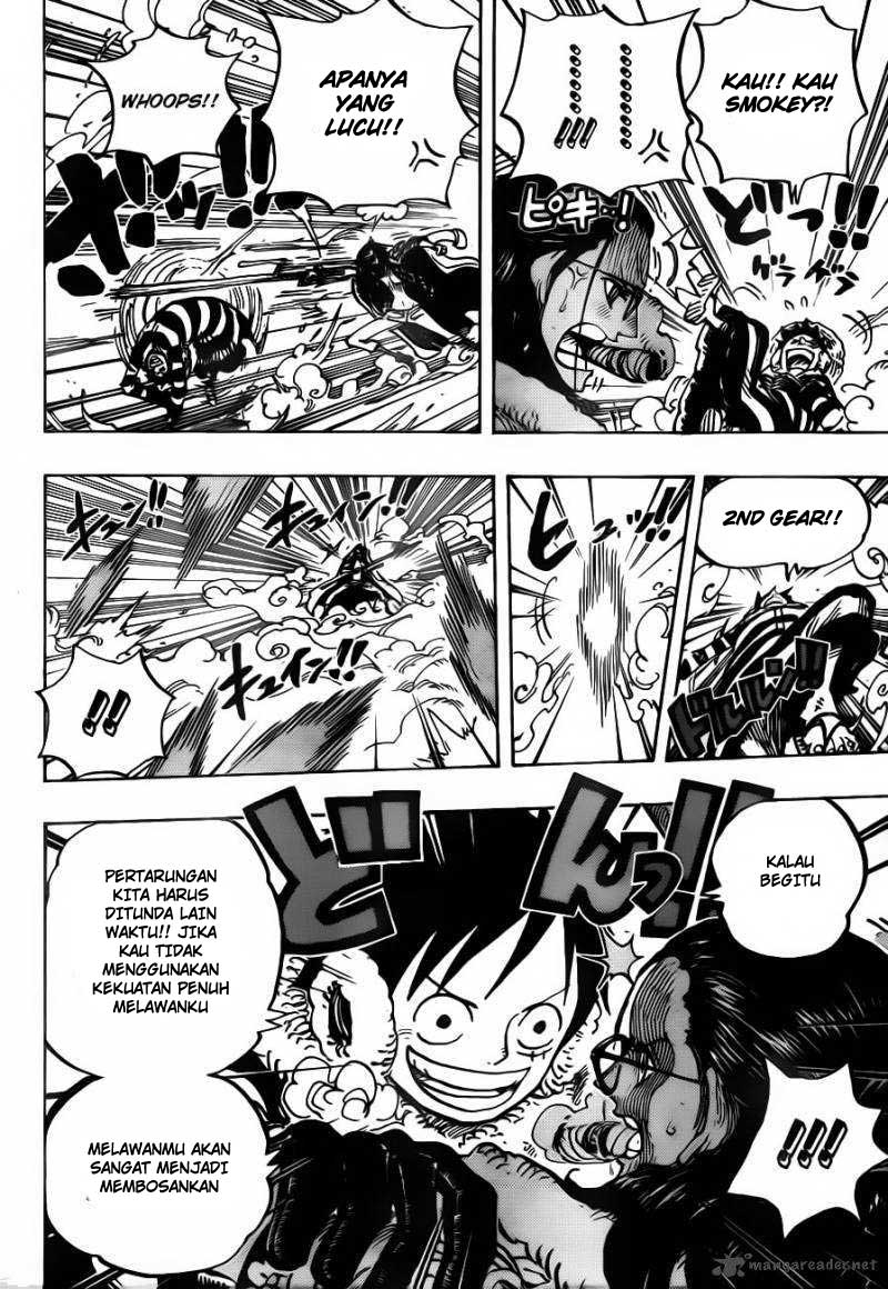 one piece 670 bahasa indonesia