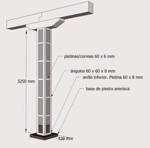 Image Result For Hall Designing