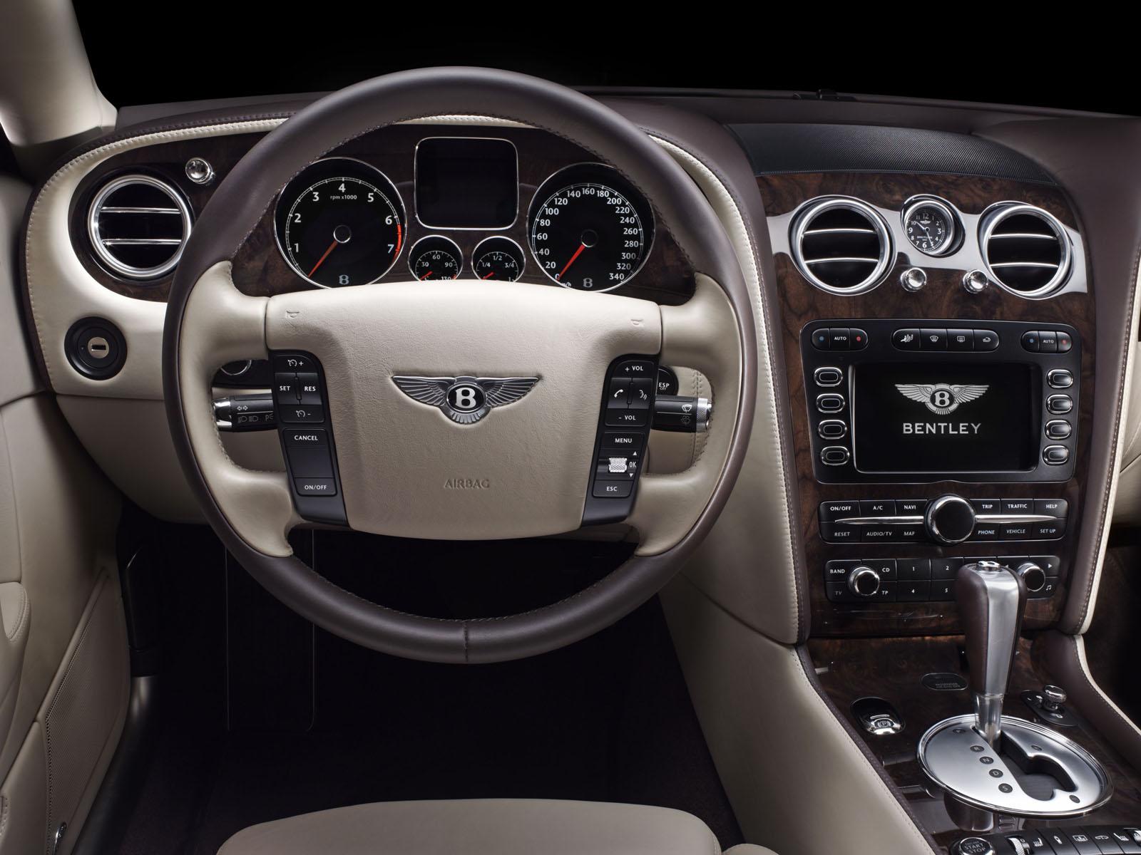 bentley interior car models. Black Bedroom Furniture Sets. Home Design Ideas