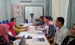 Meeting Unit IT