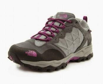 trekking, botas y trekking, botas de montaña para mujer