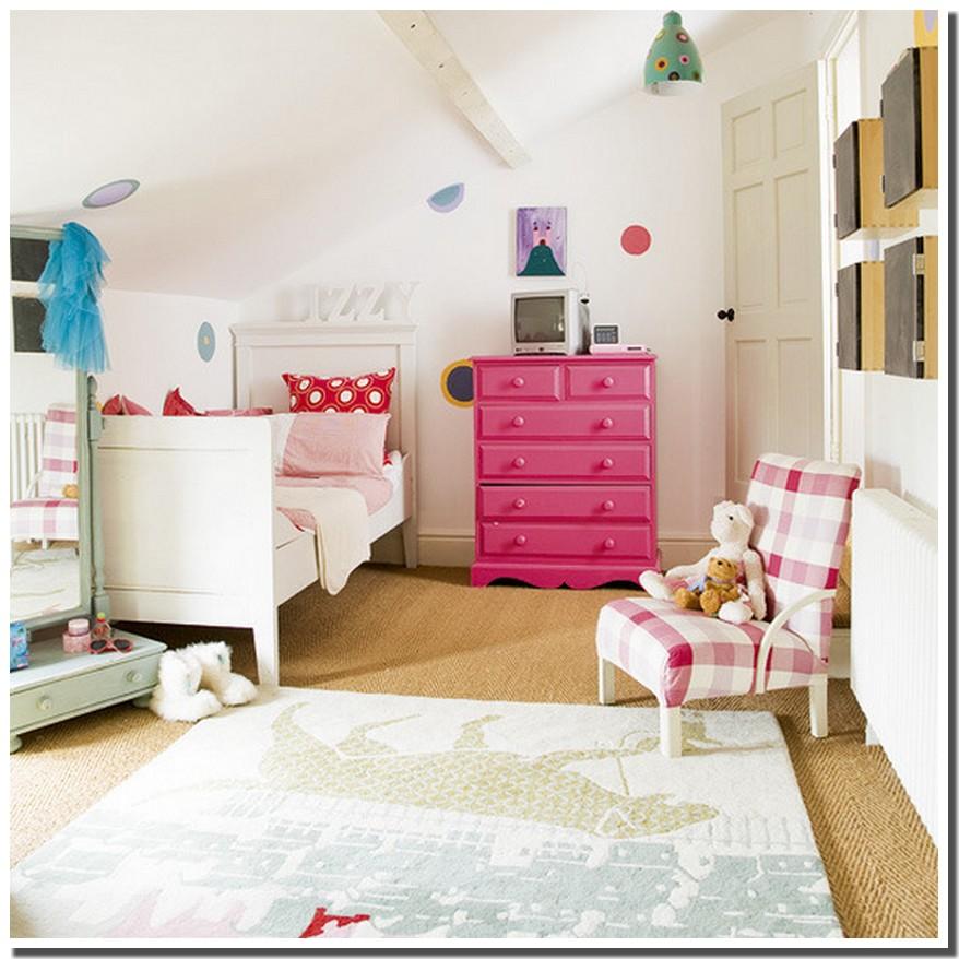 nassima home chambre country ou champ tre pour enfant. Black Bedroom Furniture Sets. Home Design Ideas
