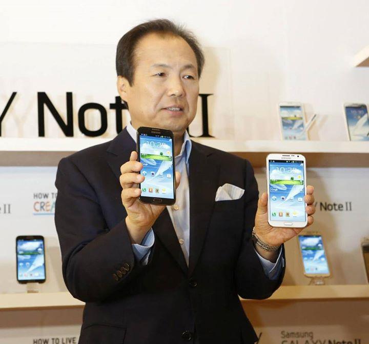Cara Mengenali Handphone Original atau Tak