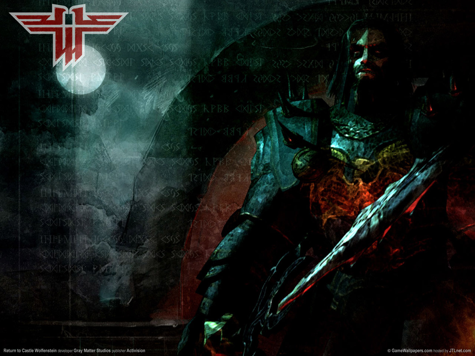 http://4.bp.blogspot.com/-1pLKrc0kEQY/TbnnC2KEWsI/AAAAAAAAHtk/0pIc_hmTOGA/s1600/wallpaper_return_to_castle_wolfenstein_04_1600.jpg