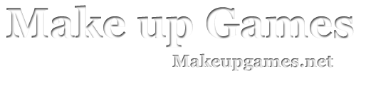 Make up Games