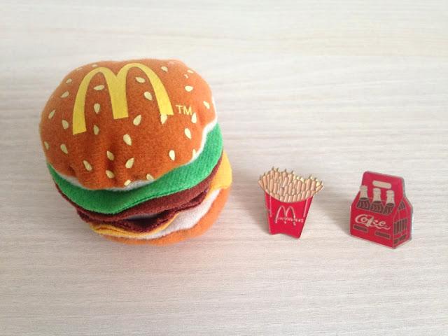 pins-frites-mcdonalds-porte-clef-mcdo