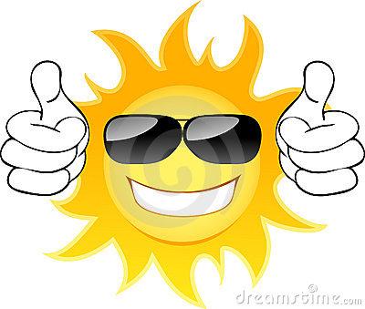 le-soleil-de-sourire-thumb14365971.jpg