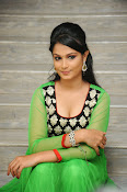 Sonali latest hot photos-thumbnail-13