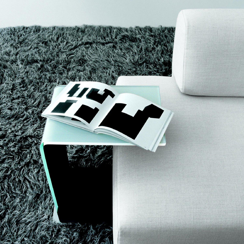 Arredaclick il blog sull 39 arredamento italiano online - Tavoli da divano ...